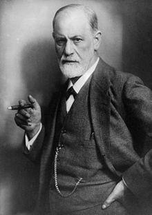 Traumdeutung - Sigmund Freud