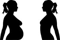 Traumdeutung Schwangerschaft