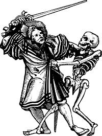 Traumdeutung Tod