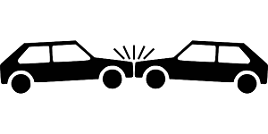 Traumdeutung-Autounfall