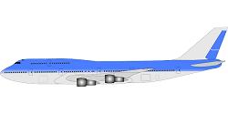Traumdeutung-Flugzeugabsturz