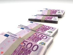 Traumdeutung-Geld
