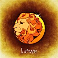 lion-759089_640